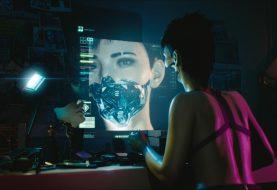 Cyberpunk 2077 avrà più opzioni romantiche di The Witcher
