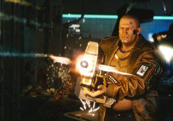 Cyberpunk 2077 potrà essere diverso rispetto a quanto mostrato