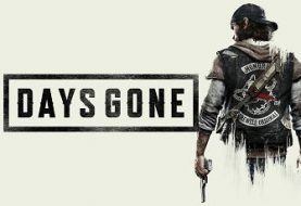Days Gone: un nuovo video gameplay dall'E3 2018