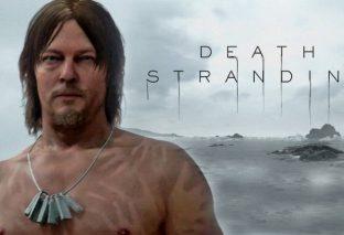 Death Stranding: Kojima parla dei possibili sequel