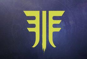 Destiny 2: come farmare le tavolette dell'alveare per l'Ultima Parola