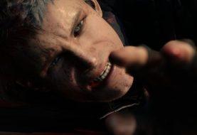 E3 2018: Devil May Cry 5 - Anteprima