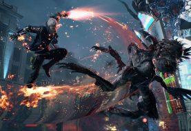 Devil May Cry 5 - Approfondiamo quello che abbiamo giocato nella demo