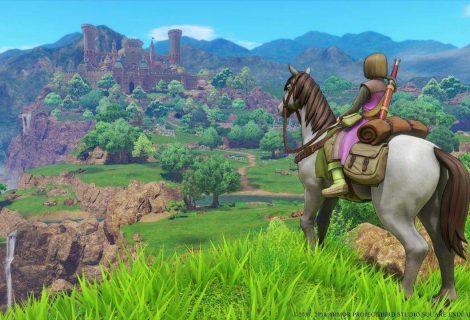 Dragon Quest XI: come prepararsi al meglio al boss finale