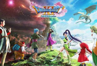 In video il Prologo di Dragon Quest XI