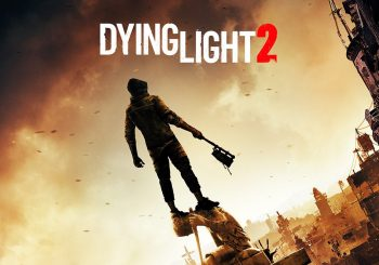 Dying Light 2: un open world ricco di zone e altro