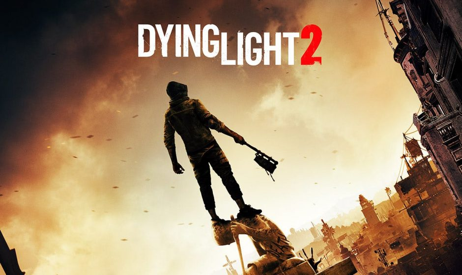 Techland vuole i ai 60fps per le versioni PS4 Pro e Xbox One X di Dying Light 2