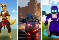 E3 2018: The Endless Mission - Provato