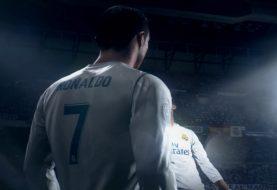 E3 2018: FIFA 19 - Anteprima