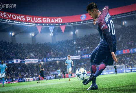 La rivoluzione sottile di FIFA 19 - Provato