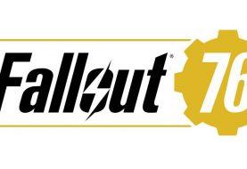 Un gameplay trailer per Fallout 76