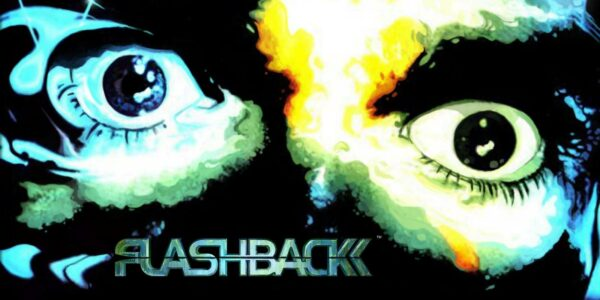 Flashback – Recensione Nintendo Switch