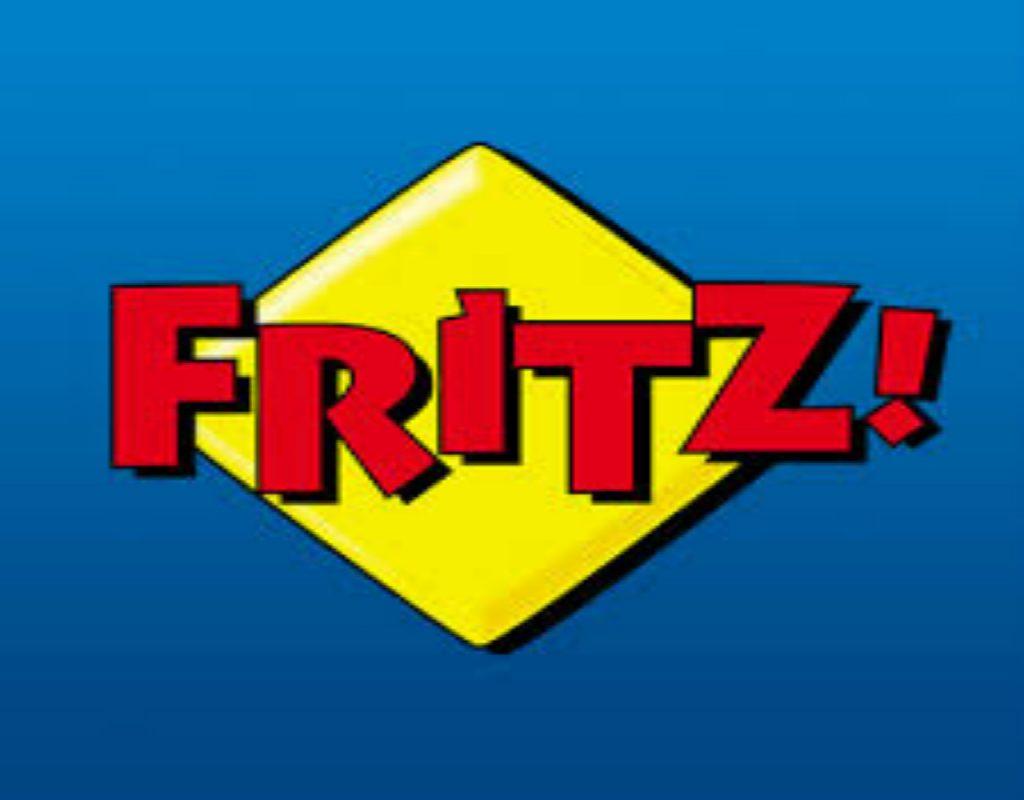 FRITZ!Box 7490