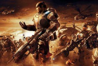 Gears 5: nuovi leak pre E3