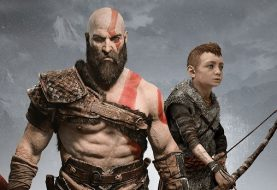 God of War: Barlog vorrebbe fosse un telefilm
