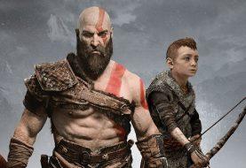 God of War: un segreto che nessuno ha ancora scoperto
