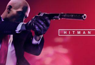 Hitman 2: in arrivo un contratto a tema Halloween