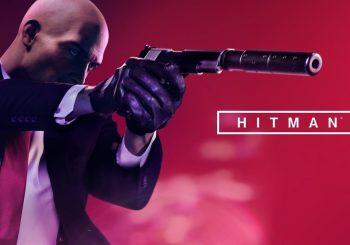 HITMAN 2: Il nuovo trailer si addentra nella letale giungla colombiana