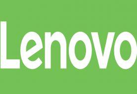 Lenovo presenta i nuovi prodotti della linea consumer