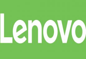 Lenovo annuncia oggi la nuova serie ThinkPad!