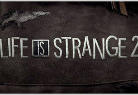 Life is Strange 2: annunciate le edizioni retail