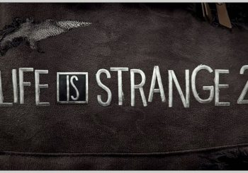 Life is Strange 2, annunciata la data di uscita del primo episodio!