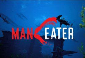 Maneater sarà disponibile anche su PS5 e Xbox
