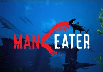 Maneater sarà disponibile anche su PS5 e Xbox