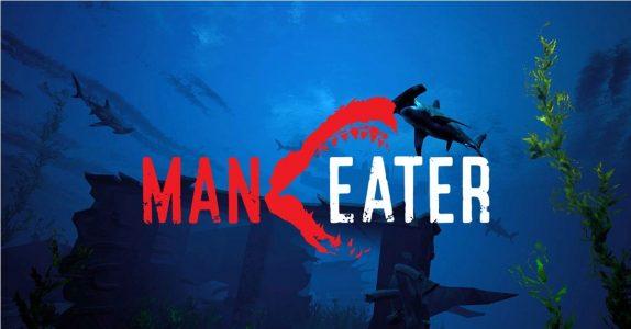 Maneater – Provato