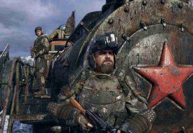 """Metro Exodus, Steam rilascia un comunicato dopo """"l'abbandono"""""""