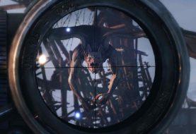 Metro Exodus, esclusiva Epic Store, bombardato di recensioni positive su Steam