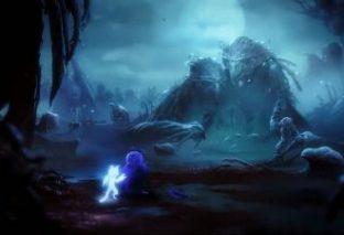 Microsoft mostra il gameplay di Ori and the Will of the Wisps all'E3 2018