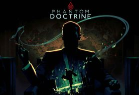 E3 2018: Phantom Doctrine - Provato