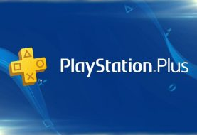 Playstation Plus: rivelati i titoli di Marzo