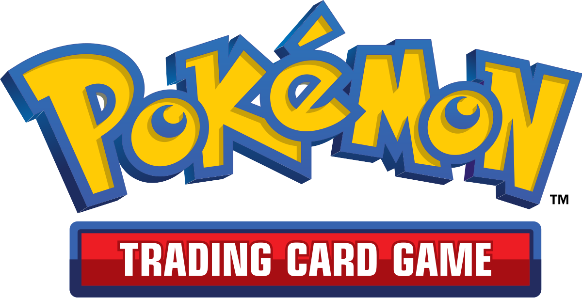 Cover Pokémon Trading Card Game