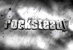 Rocksteady, arrivano conferme sul gioco della Suicide Squad