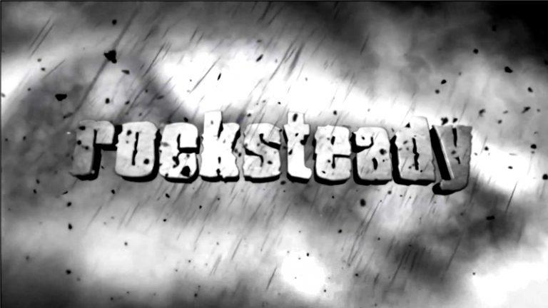 Rocksteady promette che arriveranno nuove informazioni sul suo nuovo titolo