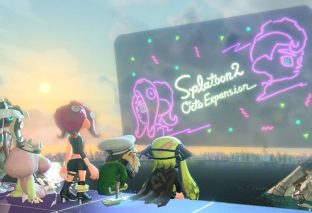 Nintendo annuncia la data dell'ultimo aggiornamento di Splatoon 2