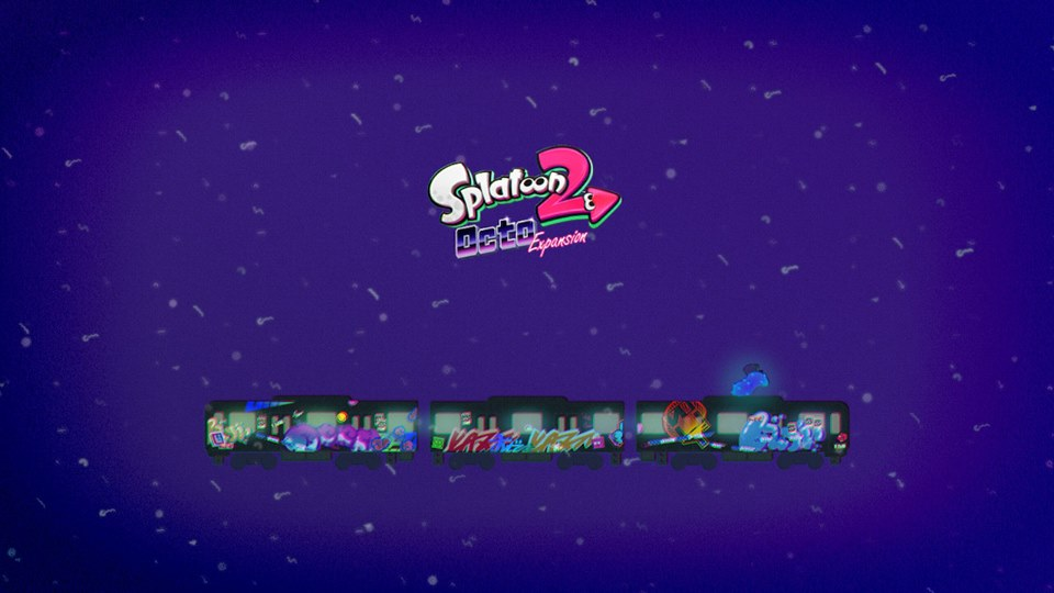 Splatoon 2: Octo Expansion – Recensione