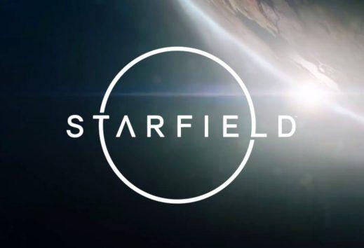 Starfield: si aggiorna il sito ufficiale