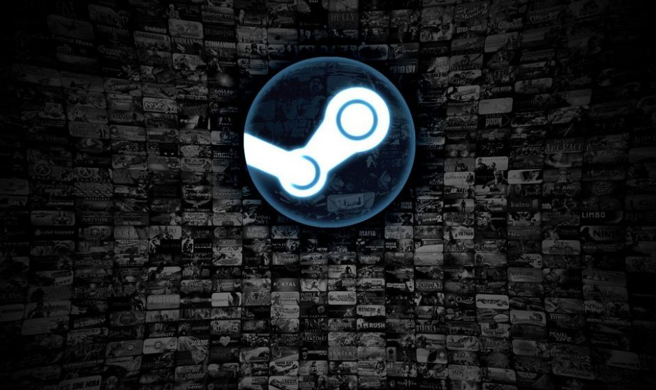 Steam ha ufficialmente interrotto il supporto su Windows XP e Windows Vista