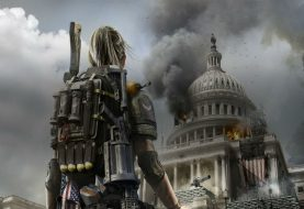 Tom Clancy's The Division 2 - Lista trofei