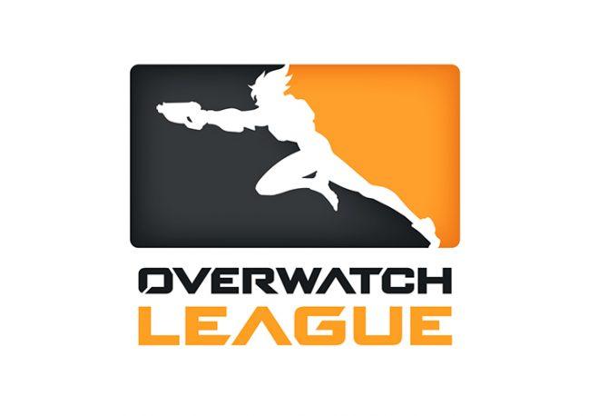 Overwatch League: London Spitfire alla finalissima!