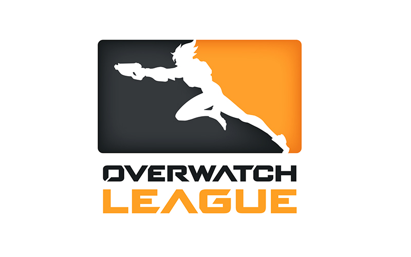 Overwatch League: il coach dei London Spitfire lascia il team