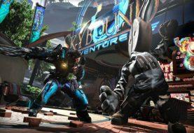 The Surge 2 fornirà più scelte in termini di gameplay
