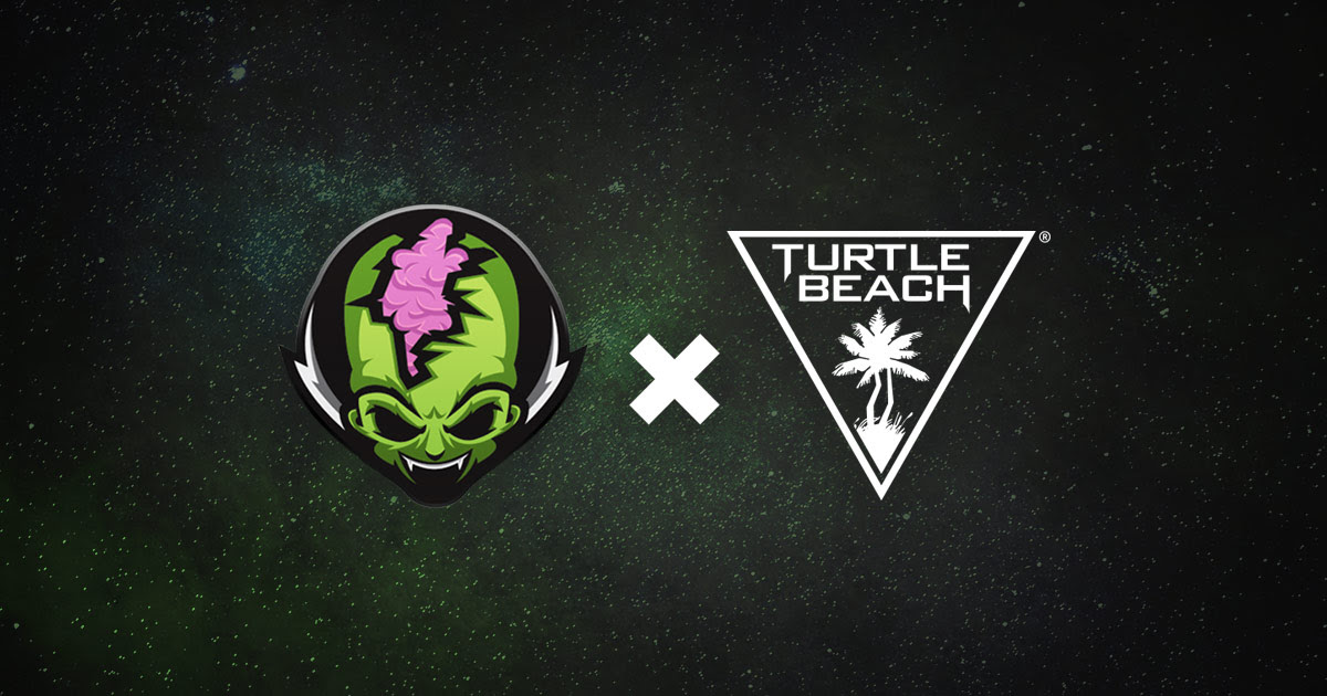 Turtle Beach Tainted Minds