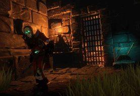 Underworld Ascendant - Recensione