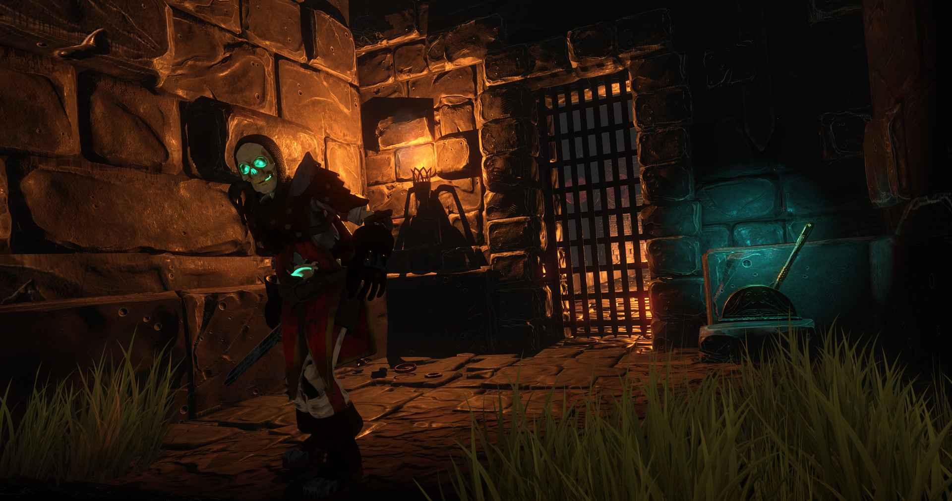 Underworld Ascendant – Recensione