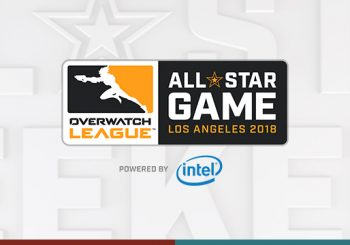 Overwatch League All-Star Game: rivelati i 2 roster!