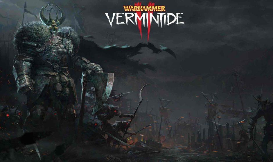 Warhammer: Vermintide 2 – Recensione